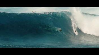 Jurassic World: Fallen Kingdom - Alternate Trailer 45