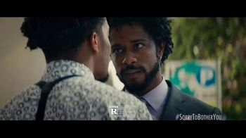 Sorry to Bother You - Thumbnail 10