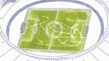 Red Bull TV Spot, 'Soccer Game' - Thumbnail 7
