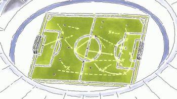 Red Bull TV Spot, 'Soccer Game' - Thumbnail 8