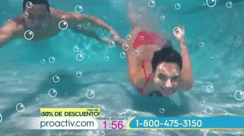 ProactivMD TV Spot, 'Body Clearing Duo (120s Sp -Ys)' [Spanish] - Thumbnail 9