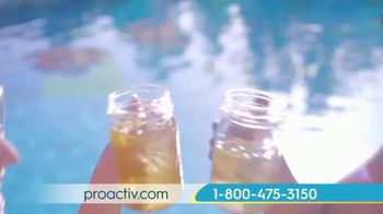 ProactivMD TV Spot, 'Body Clearing Duo (120s Sp -Ys)' [Spanish] - Thumbnail 3