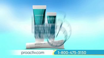 ProactivMD TV Spot, 'Body Clearing Duo (120s Sp -Ys)' [Spanish] - Thumbnail 6