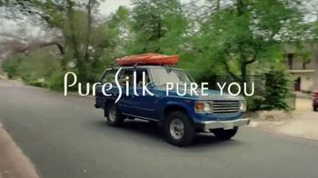 Pure Silk TV Spot, 'Joy: Spa Treatment' - Thumbnail 9