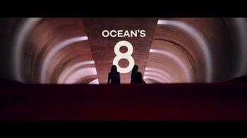Ocean's 8 - Alternate Trailer 27