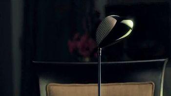 Global Golf TV Spot, 'Romantic Dinner' - Thumbnail 5