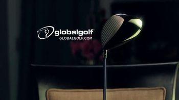 Global Golf TV Spot, 'Romantic Dinner' - Thumbnail 6
