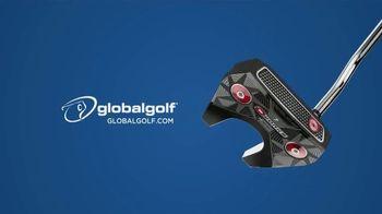 Global Golf TV Spot, 'Romantic Dinner' - Thumbnail 9