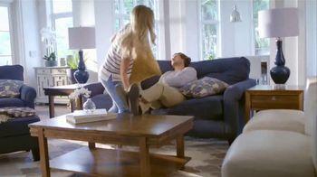 La-Z-Boy Father's Day Sale TV Spot, 'Bonus Savings' - Thumbnail 4