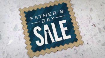 La-Z-Boy Father's Day Sale TV Spot, 'Bonus Savings' - Thumbnail 6