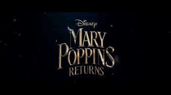 Mary Poppins Returns - Thumbnail 7