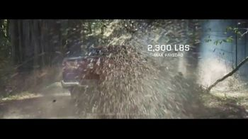 2018 Ram 1500 TV Spot, 'Keeps Its Word' [T2] - Thumbnail 4
