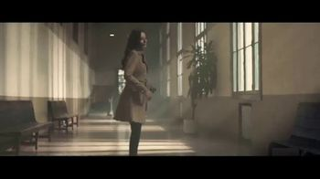 Macy's La Venta de Verano TV Spot, 'Extraordinaria' [Spanish] - Thumbnail 1