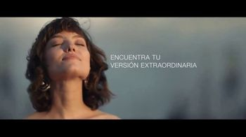 Macy's La Venta de Verano TV Spot, 'Extraordinaria' [Spanish] - Thumbnail 9