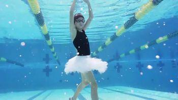 USA Swimming Flexible Membership TV Spot, 'Swim Today' - Thumbnail 2