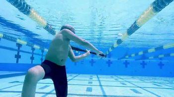 USA Swimming Flexible Membership TV Spot, 'Swim Today' - Thumbnail 5