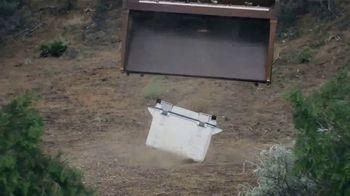 OtterBox Venture Coolers TV Spot, 'Bear-Proof' - Thumbnail 5