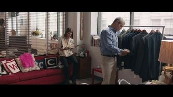 Autotrader TV Spot, 'Price Advisor' Featuring Andy Cohen - Thumbnail 1