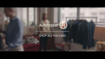 Autotrader TV Spot, 'Price Advisor' Featuring Andy Cohen - Thumbnail 10