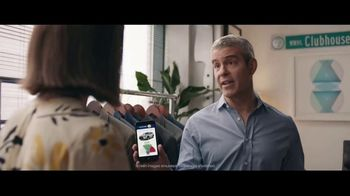 Autotrader TV Spot, 'Price Advisor' Featuring Andy Cohen - Thumbnail 7