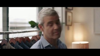 Autotrader TV Spot, 'Price Advisor' Featuring Andy Cohen - Thumbnail 8