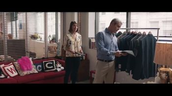 Autotrader TV Spot, 'Price Advisor' Featuring Andy Cohen - Thumbnail 9