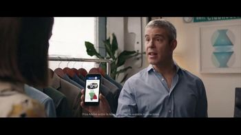 Autotrader TV Spot, 'Price Advisor' Featuring Andy Cohen - 150 commercial airings