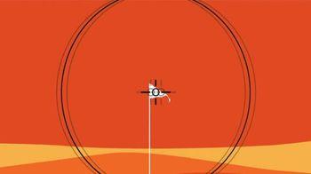 Bushnell Hybrid Laser Rangefinder + GPS TV Spot, 'Get in the Game' - Thumbnail 2