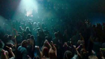American Express TV Spot, 'First Concert: Second Chances' - Thumbnail 2