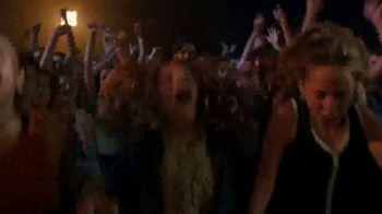 American Express TV Spot, 'First Concert: Second Chances' - Thumbnail 3