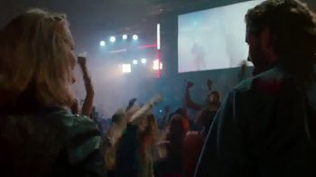 American Express TV Spot, 'First Concert: Second Chances' - Thumbnail 5
