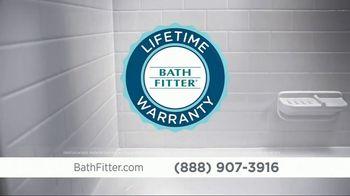 Bath Fitter TV Spot, 'Wow Moment: Consultation' - Thumbnail 7