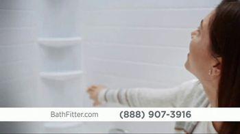 Bath Fitter TV Spot, 'Wow Moment: Consultation' - Thumbnail 8