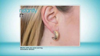 MagicBax TV Spot, 'Statement Earrings' - Thumbnail 4