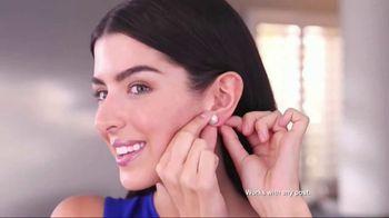 MagicBax TV Spot, 'Statement Earrings' - Thumbnail 6