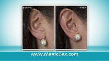MagicBax TV Spot, 'Statement Earrings' - Thumbnail 7