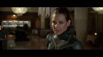 Ant-Man and the Wasp - Alternate Trailer 9