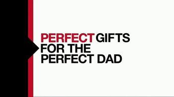 Macy's One Day Sale TV Spot, 'Perfect Gifts for Dad' - Thumbnail 3