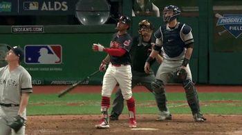 R.B.I. Baseball 18 TV Spot, 'Home Runs'