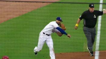 R.B.I. Baseball 18 TV Spot, 'Home Runs' - Thumbnail 4