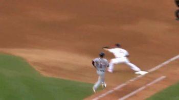 R.B.I. Baseball 18 TV Spot, 'Home Runs' - Thumbnail 5