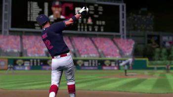 R.B.I. Baseball 18 TV Spot, 'Home Runs' - Thumbnail 7