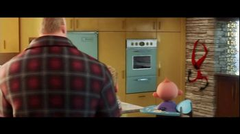 Incredibles 2 - Alternate Trailer 55