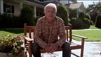 Rosland Capital TV Spot, 'Protect Your Assets With Gold' Ft. William Devane - Thumbnail 1