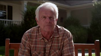 Rosland Capital TV Spot, 'Protect Your Assets With Gold' Ft. William Devane - Thumbnail 3