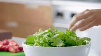 Lamb Weston Grown in Idaho Crispy Fries TV Spot, 'Fry-Friendly Entrees' - Thumbnail 7