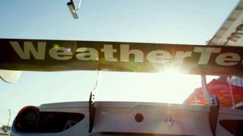 WeatherTech TV Spot, 'Engineered to Perform' - Thumbnail 1