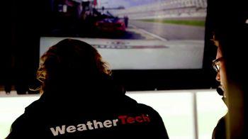 WeatherTech TV Spot, 'Engineered to Perform' - Thumbnail 2