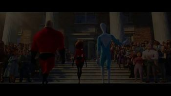 Incredibles 2 - Alternate Trailer 50