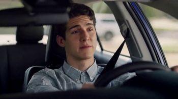 2018 Toyota Corolla TV Spot, 'Robot Butler'